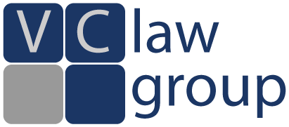 VC Law Group